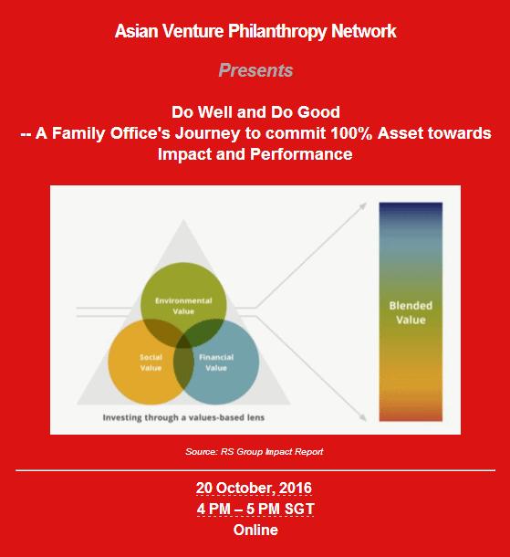 avpn-event-do-well-and-do-good