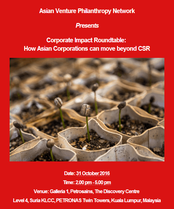 avpn-event-how-asian-corp