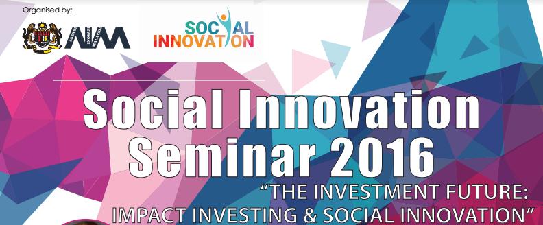 event-social-innovation-seminar-2016-logo