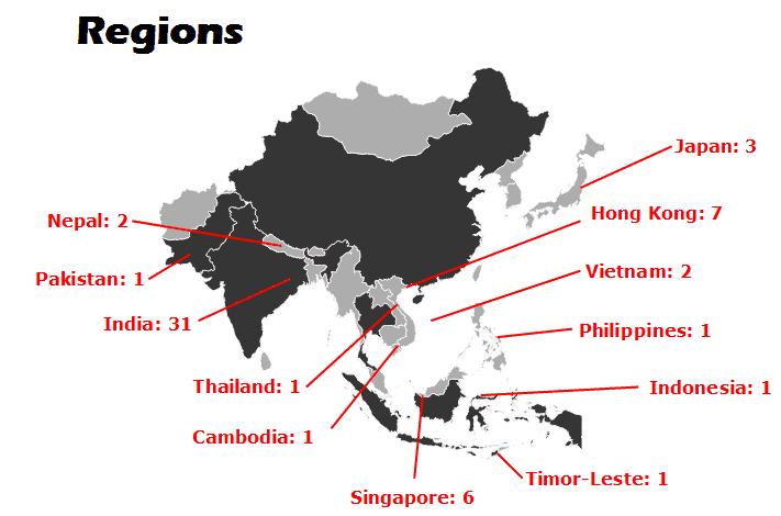 201610-region