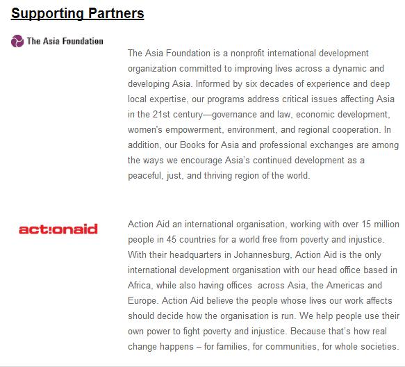 avpn-event-apd-nov16-partners