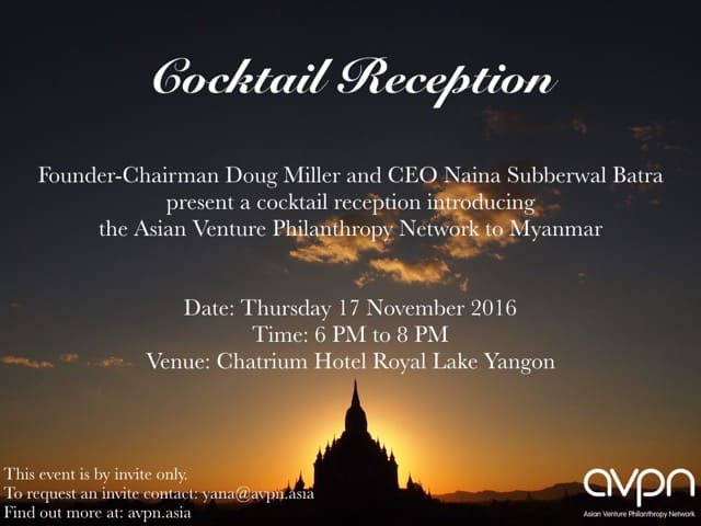 avpn-event-cocktail-reception-save-the-date-2-55-39-pm-001