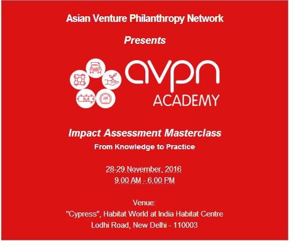 avpn-event-india-masterclass