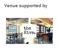 avpn-event-tech-for-good-th-venue-logo