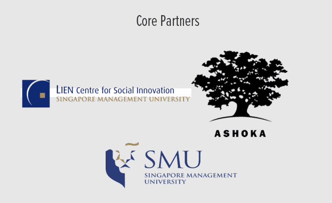 event-smu-social-icon-partners