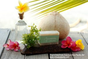 one-of-the-product-seaweed-soap