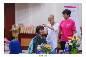 2-wig-for-cancer-patient