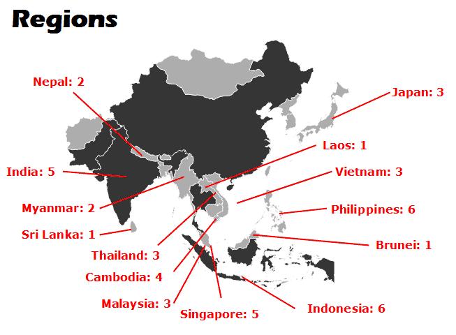 201611-region