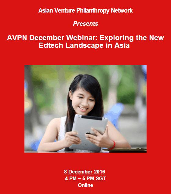 avpn-event-exploring-the-new-edtech
