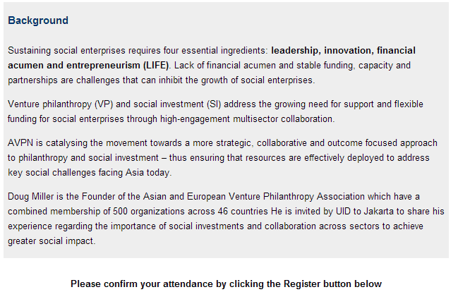 avpn-event-ideas-alumni-background