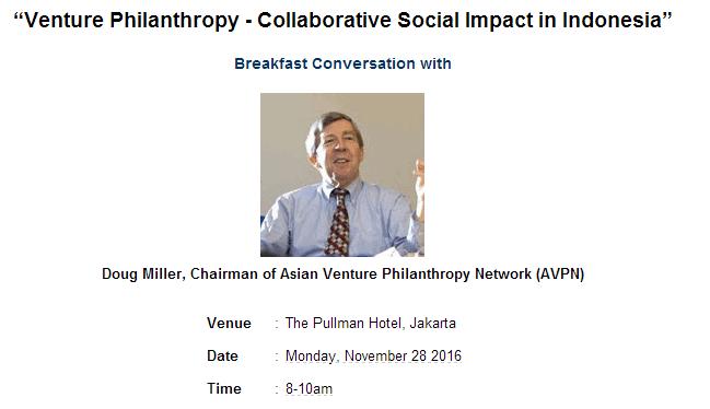 avpn-event-ideas-alumni-speaker