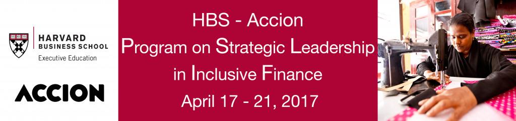 accion_hbs_program