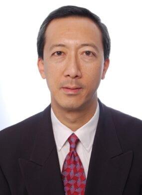 Bien Chuan Tan