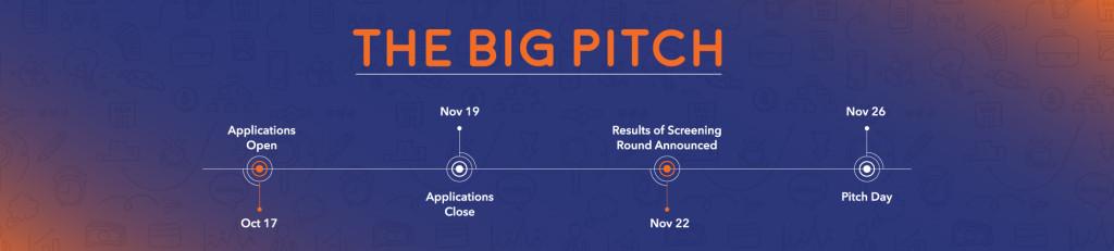 the-big-pitch