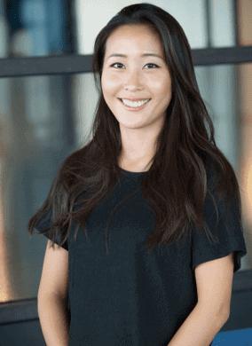 Kelly Yen
