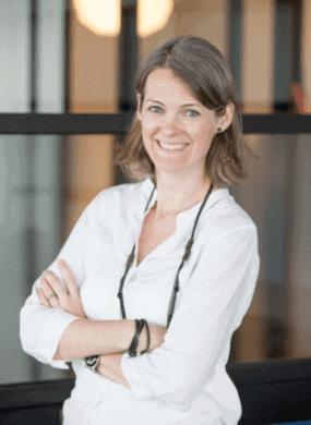Martina Mettgenberg-Lemiere