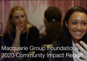 Macquarie Group Foundation 2020 Report.png