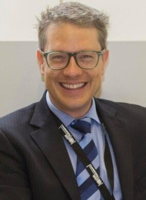 Yanick Michaud-Marcotte