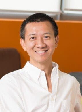 Francis Ngai
