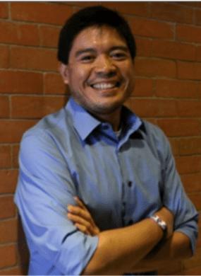 Rico Gonzalez