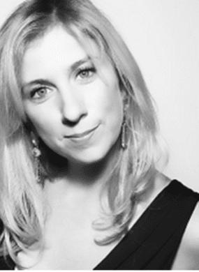 Sarah Cerreta