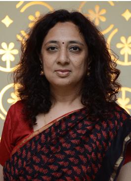 Vijaya Balaji