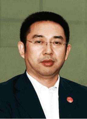 Cao Hongmin