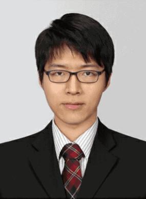 Chang Hoon Seo