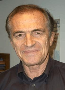 Eduardo Klien