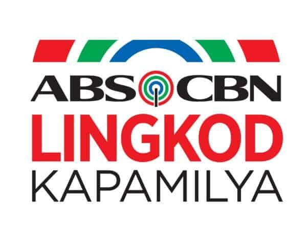 ABS-CBN Lingkod Kapamilya Foundation, Inc.