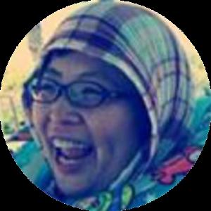 Takai Akiko