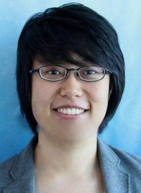 Belinda Chng