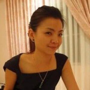 Cindy Vuu