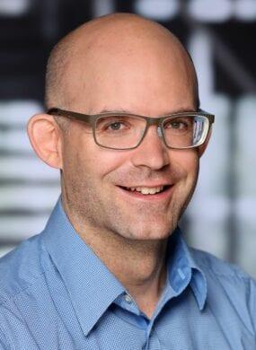 Julian Hermann