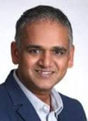 Kannan Gopalakrishnan