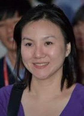 Lai Yee Soh