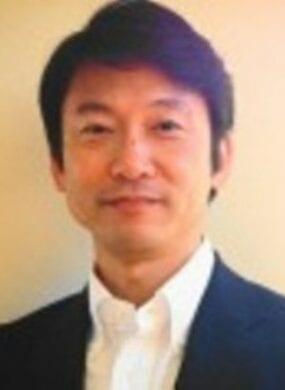 Mitsuaki Aoyagi