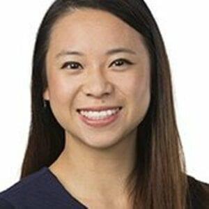 Robyn Luu