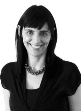 Micaela Ratini