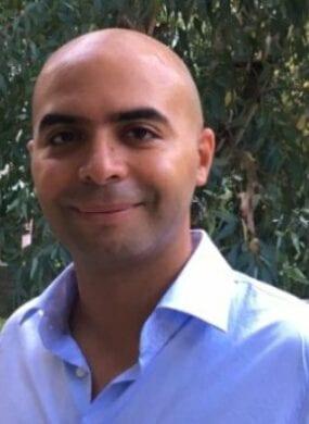 Rami Tawfiq