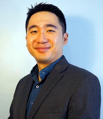 Vincent Chian