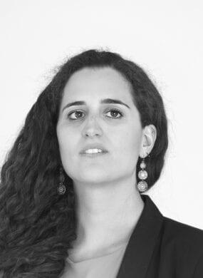 Alessia Gianoncelli