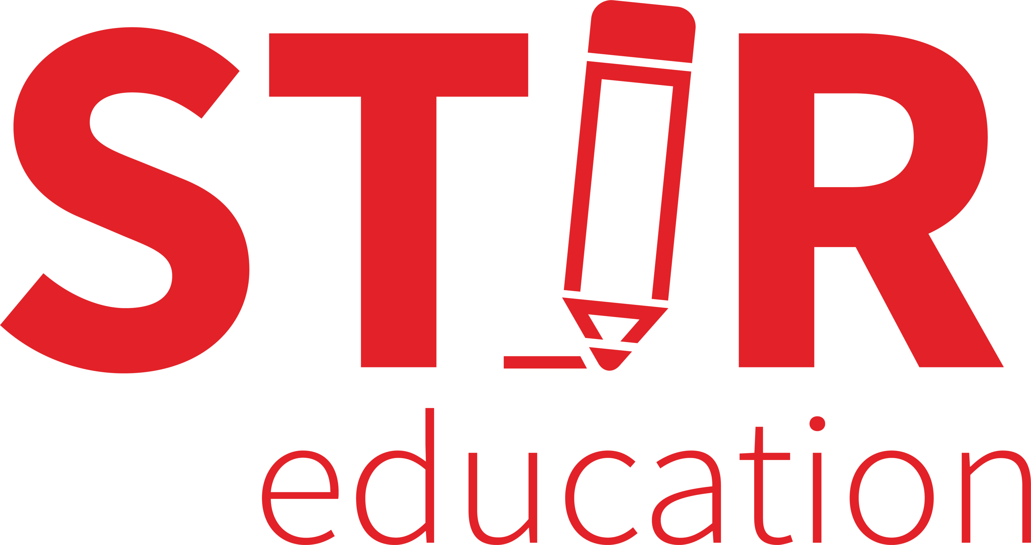 Stir Foundation