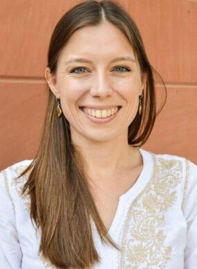 Kate Sturla
