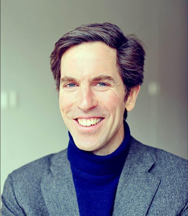 Charles-Antoine Janssen
