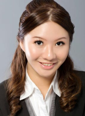 Dr. Melissa Foo