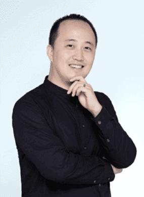 Xuan Xia
