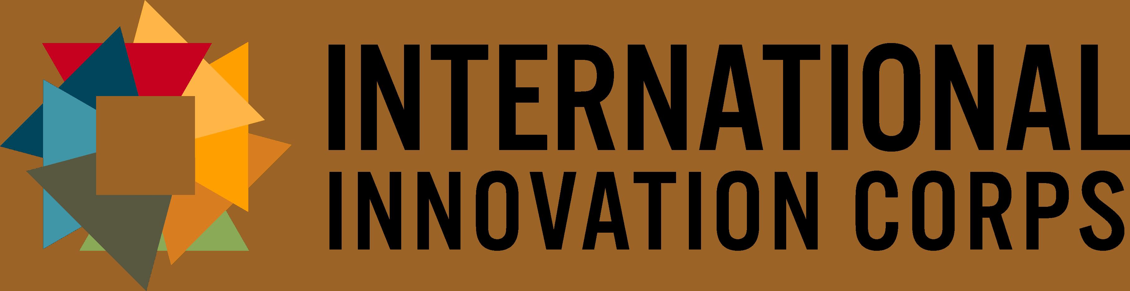 International Innovation Corps