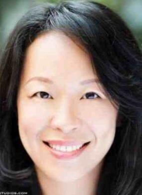 Diana Chiu