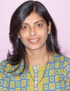 Kavita Tatwadi